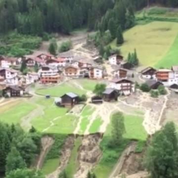 Mure See – Paznaun 08.06.2015