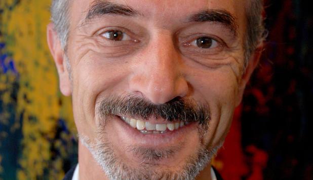Wir trauern um ASI-Vorstandsmitglied Bgm. Engelbert Stenico