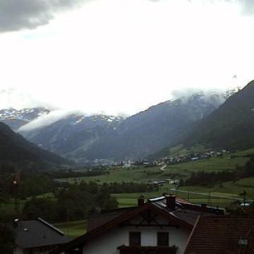 Webcam Stanzertal – Schnann, Flirsch, Arlberg – ASI-Tirol