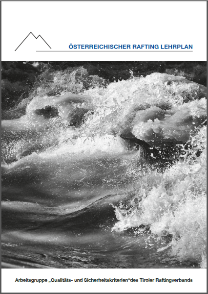 österreichischer-rafting-lehrplan-2015