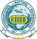 IRF International Rafting Federation