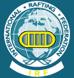 IRF International Rafting Federation