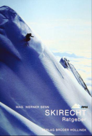 Ratgeber Skirecht