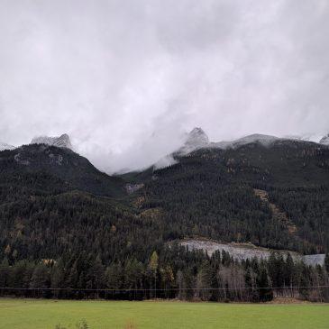 Lochbach – Canyoning Schluchtenführer