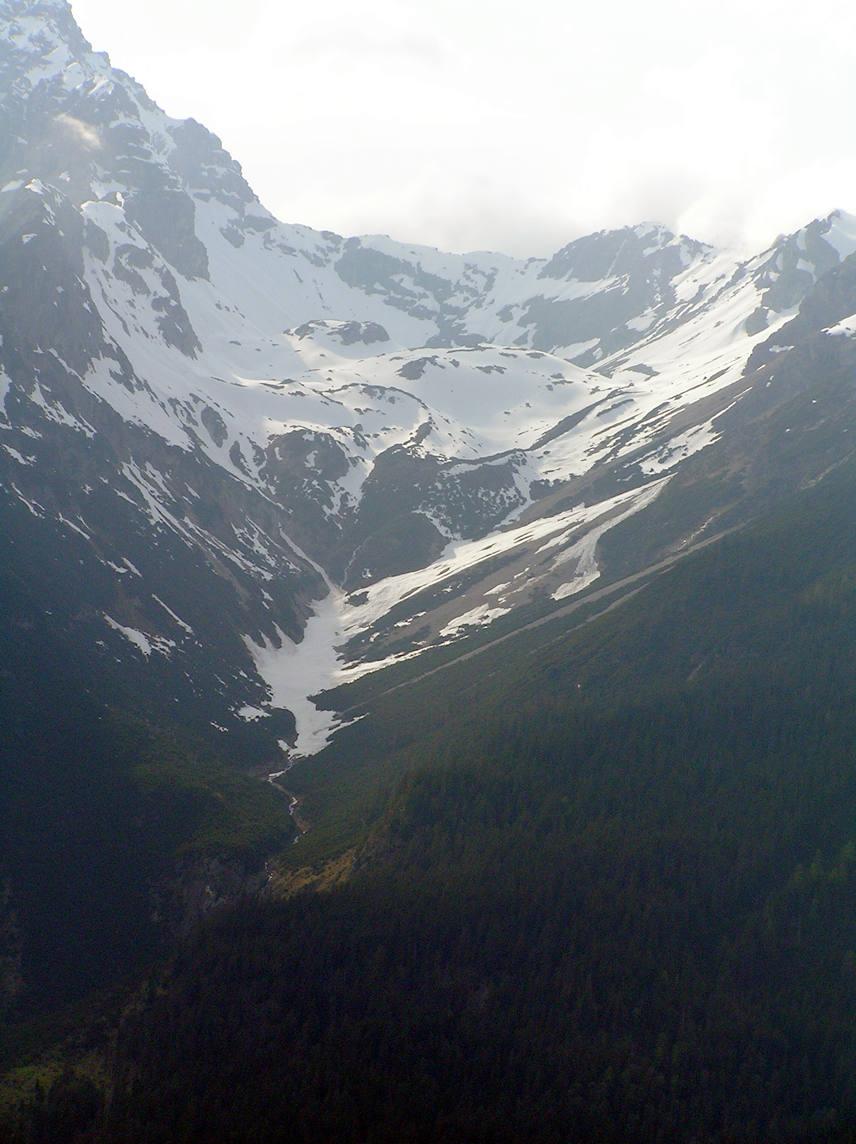 Einzugsgebiet Lochbach